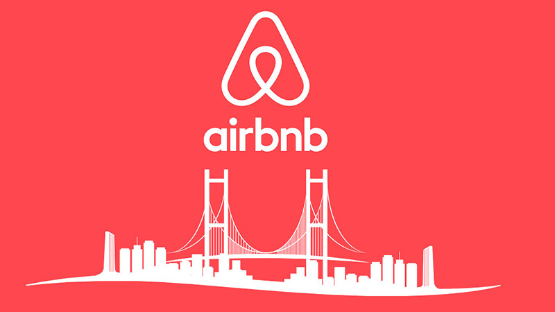 airbnb-هک-رشد