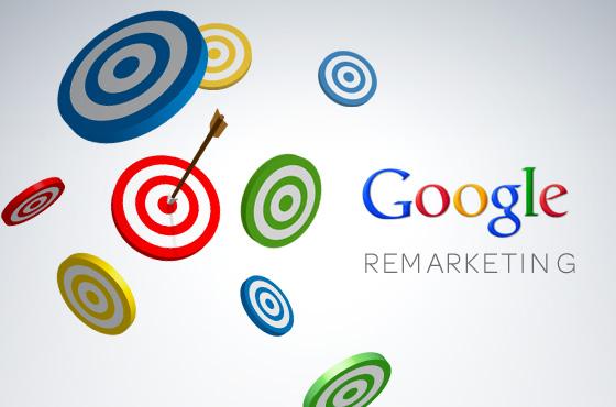 تبلیغات-جیمیلی-گوگل-طراحی-سایت-ارزان-خاص
