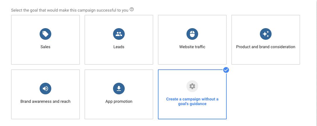 تبلیغات-جیمیلی-گوگل-فوری