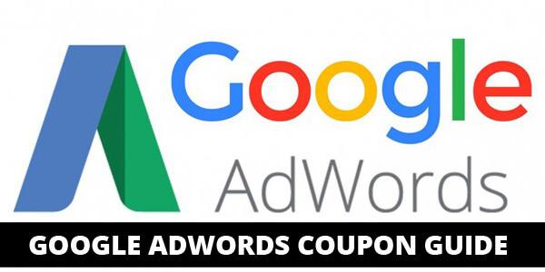 تبلیغات-رایگان-در-گوگل-کپن