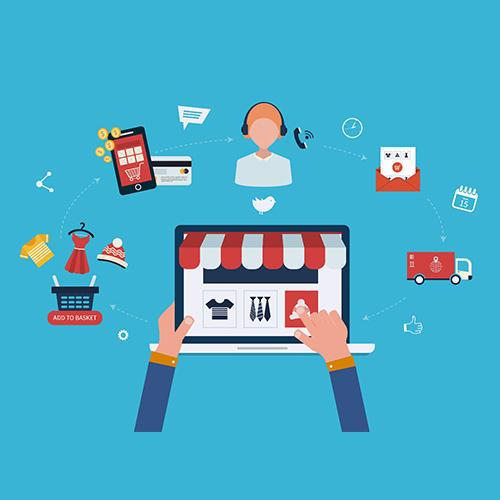 تبلیغات-گوگل-ادوردز-برای-کسب-و-کارهای-کوچک محلی