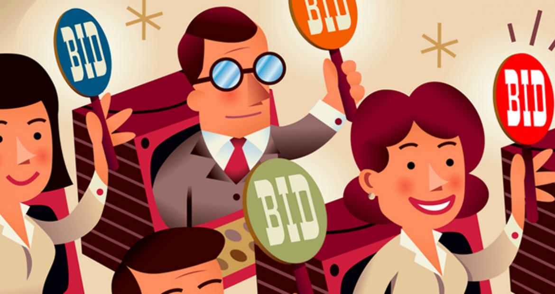 روشهای-کاهش-هزینه-تبلیغات-در-گوگل-پرداخت