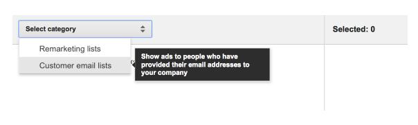 ریمارکتینگ-در-تبلیغات-گوگلی-قدرتمند
