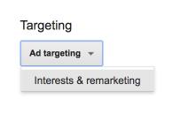ریمارکتینگ-در-تبلیغات-گوگلی-قوی