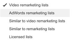 ریمارکتینگ-در-تبلیغات-گوگلی-مجدد