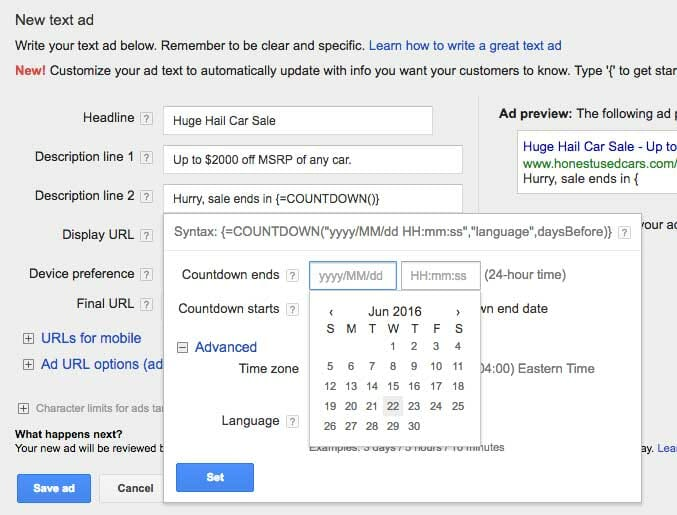شمارش-معکوس-گوگل-ادوردز2