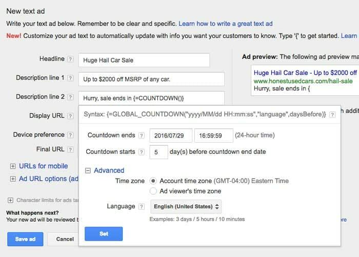 شمارش-معکوس-گوگل-ادوردز3
