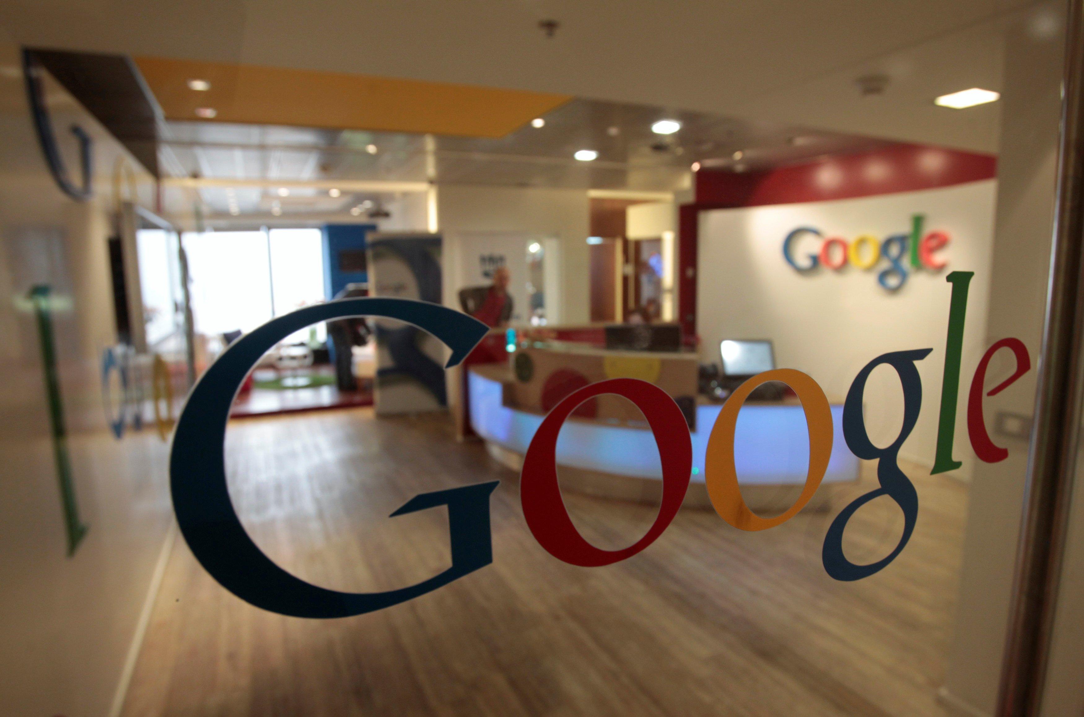 قوانین گوگل ادورز حرفه ای