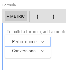 performance-or-conversion-گوگل-adwords