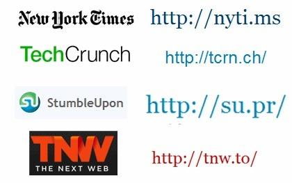 برترین-ترفندهای-سئو-برندینگ ترفندهای سئو ، افزایش سئو سایت ، ترفندهای سئو سایت ، ترفندهای seo ، عنوان سئو ، آموزش سئو سایت ، نکات سئو ، نکات سئو وردپرس ، سئو محتوای سایت ، سالوک وب ، آژانس سالوک