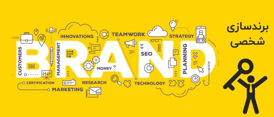 برترین-ترفندهای-سئو-سالوک-وب ترفندهای سئو ، افزایش سئو سایت ، ترفندهای سئو سایت ، ترفندهای seo ، عنوان سئو ، آموزش سئو سایت ، نکات سئو ، نکات سئو وردپرس ، سئو محتوای سایت ، سالوک وب ، آژانس سالوک