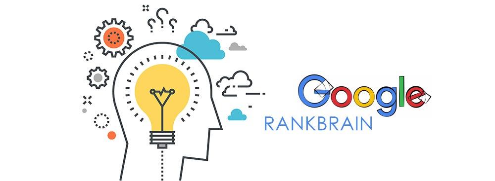 برترین-ترفندهای-سئو-گوگل ترفندهای سئو ، افزایش سئو سایت ، ترفندهای سئو سایت ، ترفندهای seo ، عنوان سئو ، آموزش سئو سایت ، نکات سئو ، نکات سئو وردپرس ، سئو محتوای سایت ، سالوک وب ، آژانس سالوک