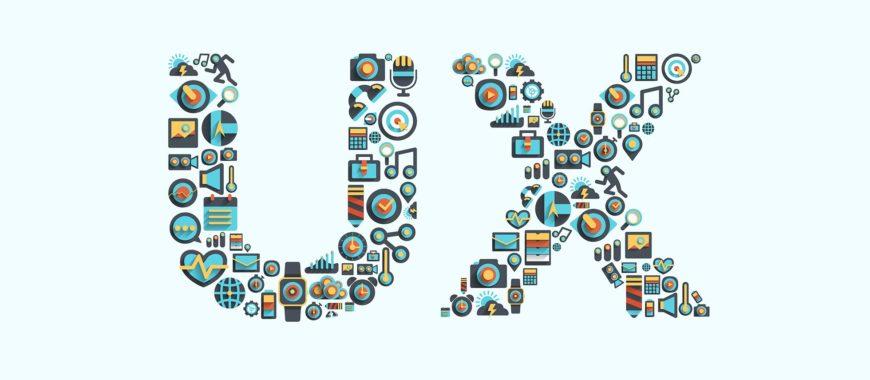 برترین-ترفندهای-سئو-ui-ux ترفندهای سئو ، افزایش سئو سایت ، ترفندهای سئو سایت ، ترفندهای seo ، عنوان سئو ، آموزش سئو سایت ، نکات سئو ، نکات سئو وردپرس ، سئو محتوای سایت ، سالوک وب ، آژانس سالوک